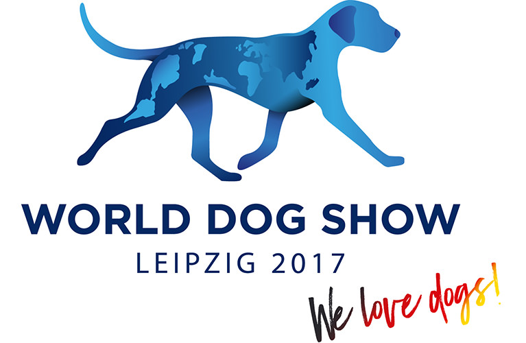World Dog Show_Leipzig 2017_Deutscher Pinscher Ruede_Haller Barnabas
